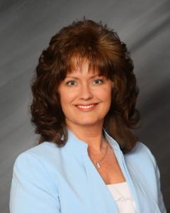 Natalie K. Randall
