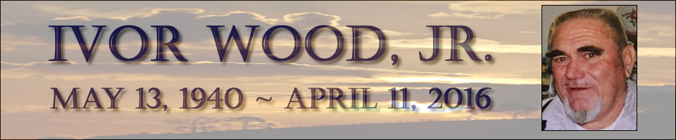 iwood_obit_header