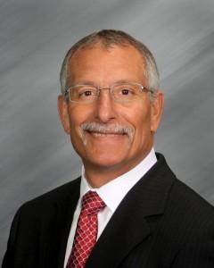 Gary L. Zane